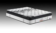 home furniture hospital mattress
