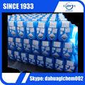 De China origen 85% min calidad alimentaria a granel fosfórico ácido