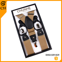 Lately Design Custom Elastic Mental Clip Women Suspender Belts