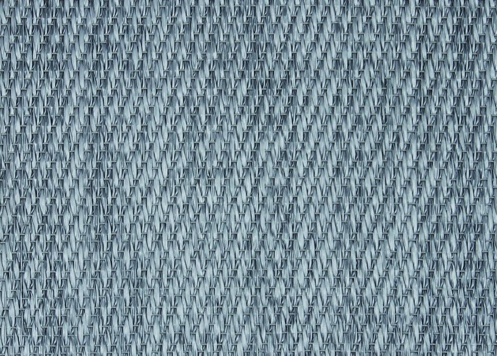 Popular style pvc carpet buy pvc carpet hotel carpet for Most popular carpet styles