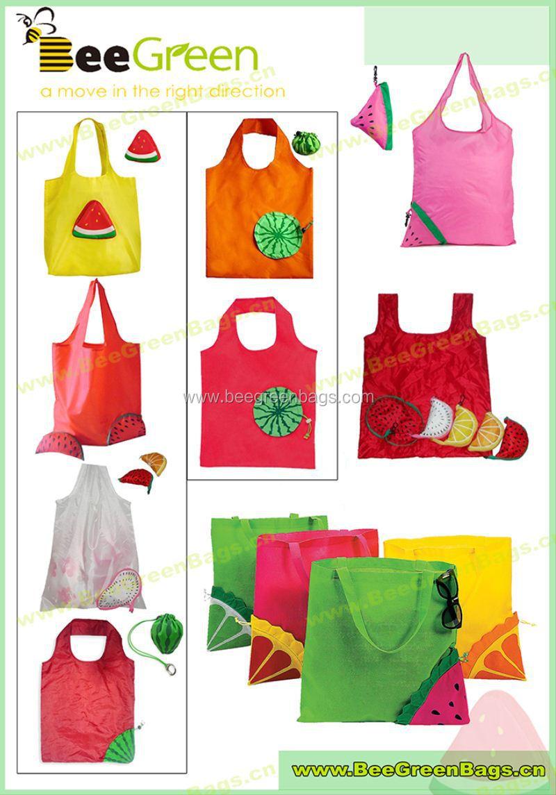 fruit bag (1)