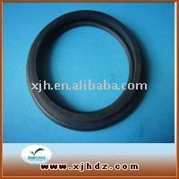 Fuctional Soft Durable Silicone Seals