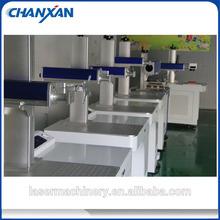 Chanxan cx-50b de acero de la máquina de grabado de metal de marcado y grabado de la máquina lee de skype. Doris69