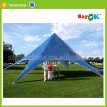 cheap folding tent canopy,china used marquee tent prices