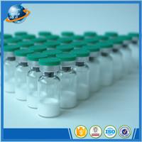 Somatotropin High Quality 99% HGH 191aa 10iu/vial