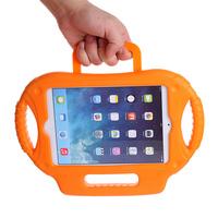 shockproof tablet case for kids