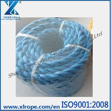 la cuerda cuerda de embalaje