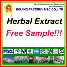 Top Quality From 10 Years experience manufacture herbal extract