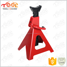Useful Competitive Price Electric Hydraulic Jack