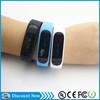 EPS-I6 bluetooth 4.3 bluetooth bracelet,wholesale smart clock wrist watch, bluetooth smart bracelet 2015