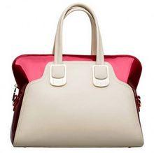 2015 New Design Hot Sale Elegance Attractive Genuine Leather Women branded handbags women in China