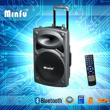 professional used pa system for sale