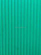 new design high quality pvc cover plastic sheet