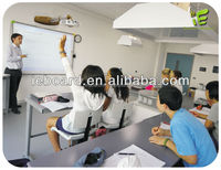 made in China interactive whiteboard smart electronic digital interactive whiteboard