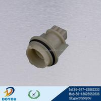 made in china utomotive socket yueqing motor lamp socket