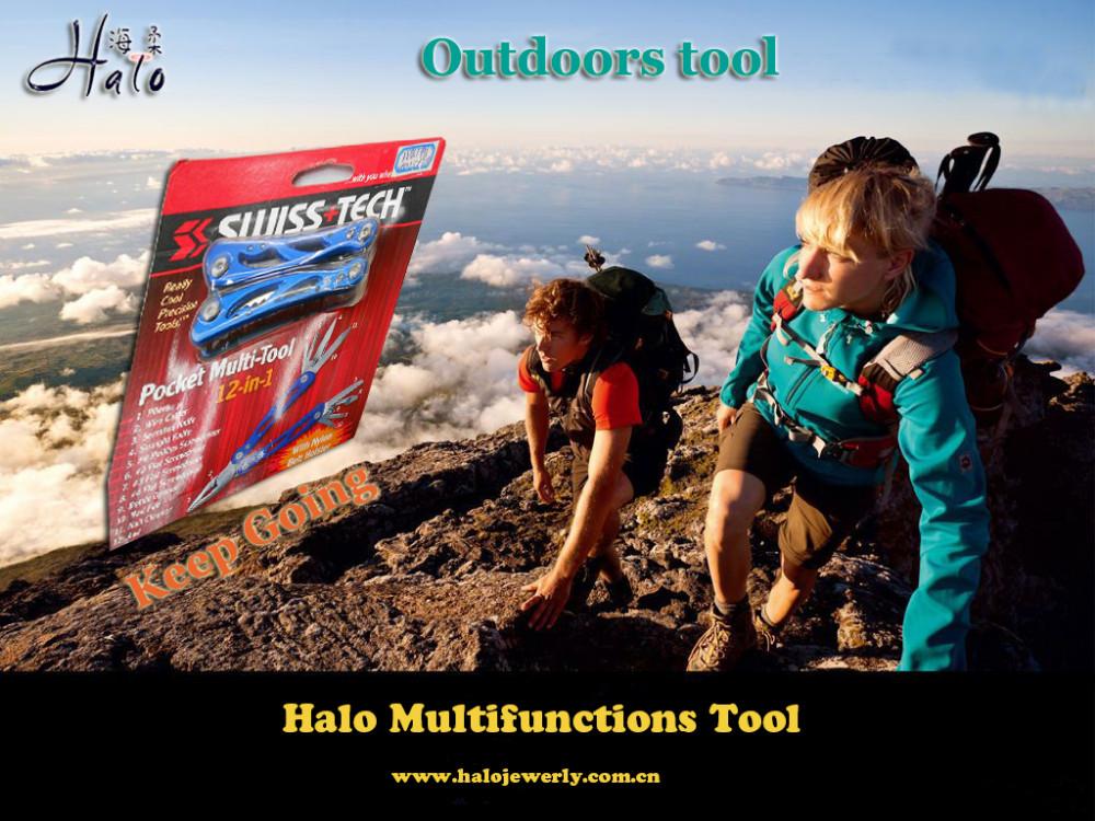 Хороший стиль мини дрель инструмент для защиты WN008-004