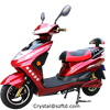 2015 cheap pedal assist electric scooters for sale 800W cheap adult scooter high speed electric scooter
