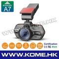 novo design da china fornecedor de condução gravador equipamentos de espionagem