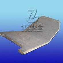 forming sheet metal