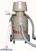 Pneumatic Vacuum Dust Collector