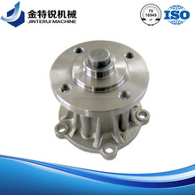Made in China auto parts for toyota corolla High quality low price