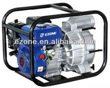 Dirty Water Pump CWP-30