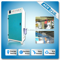 Industrial Humidifier (Ace&Transformer)