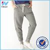 Yihao Custom Women Tapered Pants Fleece Fitness Wear Jogger Sweatpants Wholesale 2015