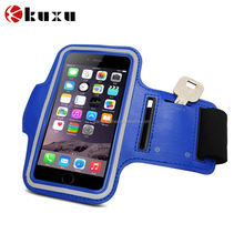 Waterproof SPORTS Armband Case For LG G4 for Samsung Galaxy Note 3 / 4 / 1 / 2 Workout Stand Pouch Bag Armband Cover