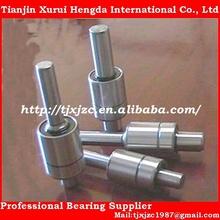 Working Life auto water pump shaft bearing WB1630083 885165 W2325