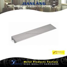 Jianlang door handle manufacturer furniture aluminum kitchen cabinet handle knob