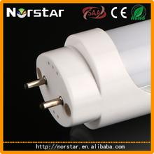 High light efficiency high PF value energy saving tube light