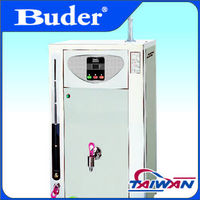 [ Taiwan Buder ] Best in the world latest water instant hot water dispenser