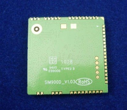 new products for 2015 high quality gsm module/sim900d quad-band gprs module wholesale