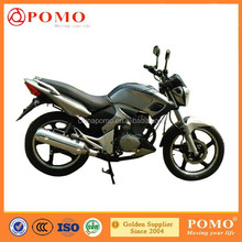 2015 newest hot selling New Design Motorcycle