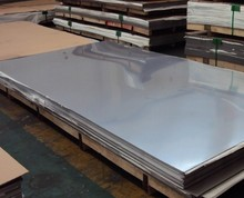 ASTM Standard and 400 Series Grade 430 Stainless Steel sheet