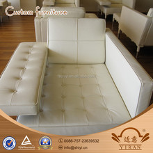 American Standarded Custom Made Modern low price sofa set new designs 2015
