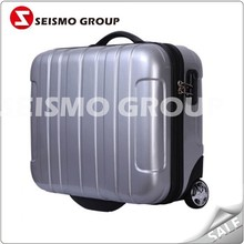luggage trolley motorcycle rear luggage carrier