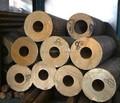 De cuivre, barre de cuivre, sulfate de cuivre électrolytique cuso4