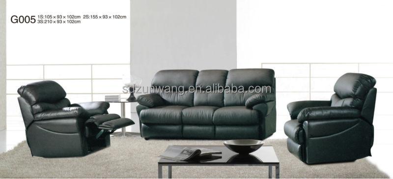 Sofa Cheers Furniture Recliner Sofa Rocking Sofa Product On Alibaba