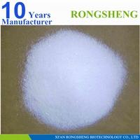 High quality raw material Gabapentin