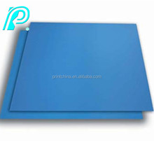 China brand similar Kodak thermal ctp plate
