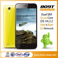 China big discount best quality high end dual sim card mobile phone