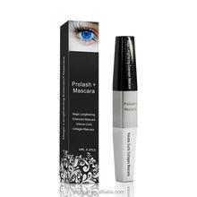 Prolash+ eyelash mascara / new design mascara package/eyelash extension mascara