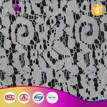 Oem & Odm Lace Free Dress Fabric Samples