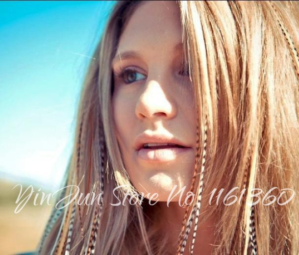2011_hot_sale_natural_feather_hair_extension