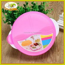 Eco Friendly Plastic Lunch Box For Kids,Bento Box With Compartment