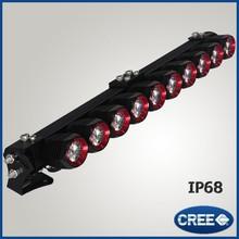 Most popular products 2014 high power super bright LED flood light 10w LED work light bar