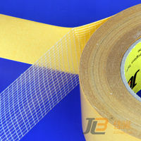 JLW-323 high strength double-sided adhesive tapes