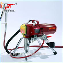 2015 hot selling products cheap airless paint sprayer